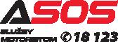 Asociácia ASOS