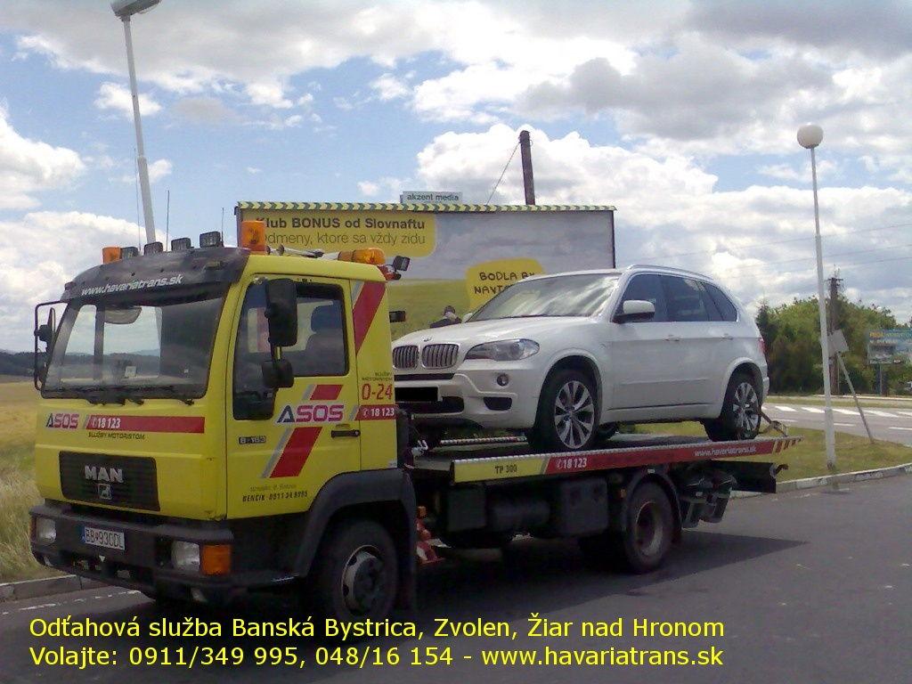 havariatrans-odtahova-sluzba-banska-bystrica-zvolen-man-web
