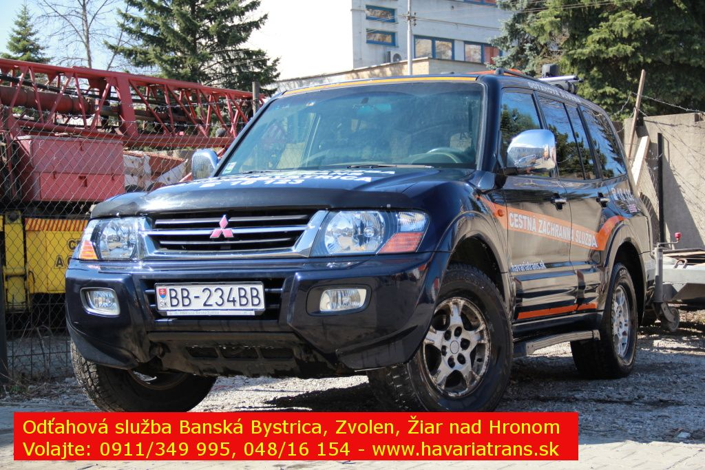 havariatrans-odtahova-sluzba-banska-bystrica-zvolen-mitsubishi-pajero-04