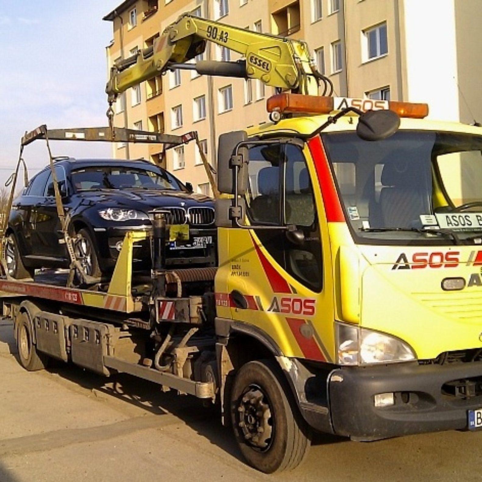 havariatrans-odtahova-sluzba-banska-bystrica-zvolen-avia-d120
