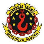 Havária Trans - Odťahová služba Banská Bystrica, Zvolen, ZH